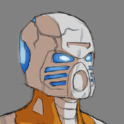 Ardoku Avatar