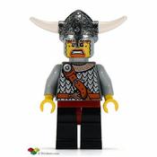 Viking of Scandinavia Avatar