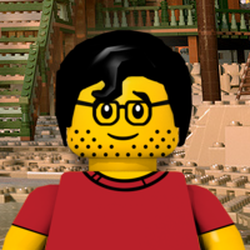 jeffmosg Avatar