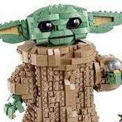 LegoEngineer8 Avatar