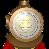 clockman71 Avatar