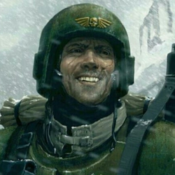 Cadia Stands Avatar