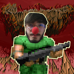 Indieguy_PMPT Avatar