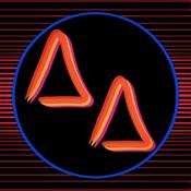 ArwindArmories Avatar