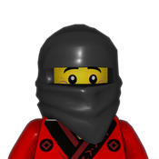 Jbeer1998 Avatar