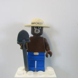 smokeybear1944 Avatar