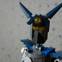Hitagi Avatar