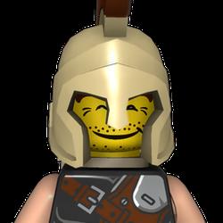 JeromeTheApple Avatar