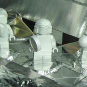 LegosOnTheFloor Avatar