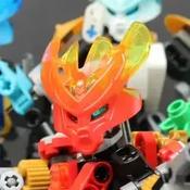 JoshOBrick Avatar
