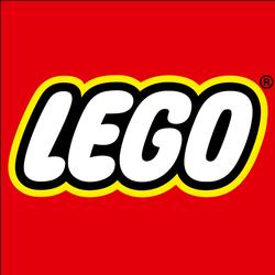 Santiago LEGO Avatar