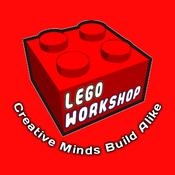 The Lego Workshop Avatar