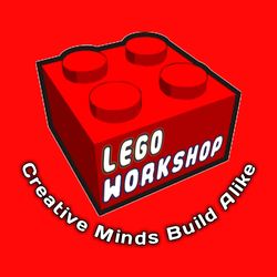 The Lego Workshop Avatar