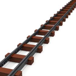 Brickrail Avatar