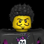 FLord162 Avatar