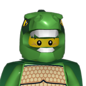 ChiefSpectacularGodzilla Avatar