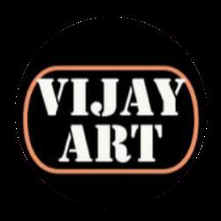 Vijay330 Avatar