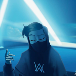 Edgar1432 Avatar