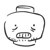 Korneplod Avatar