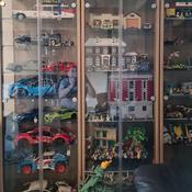 A18BLK Avatar