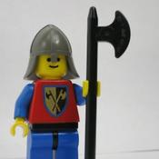 crusader9576 Avatar