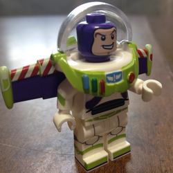 LegoLover13 Avatar