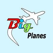 BigPlanes-Customs Avatar
