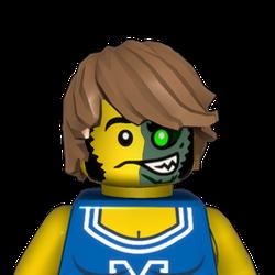 ckallies Avatar
