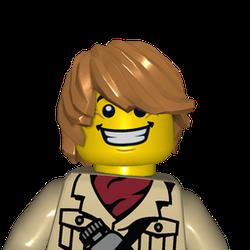 nmualumni Avatar