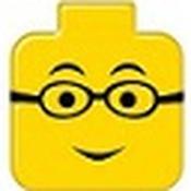 Photo.Lego Avatar