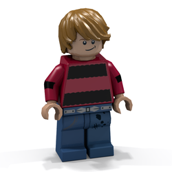 legolover2119 Avatar