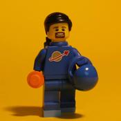 jetboy Avatar