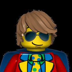 carloblak Avatar