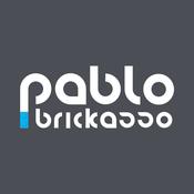 Pablo Brickasso Avatar