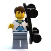 jam-bricks-21 Avatar