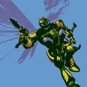 wadapan Avatar