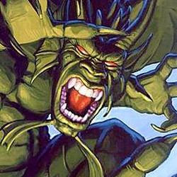 EIGHTRACKS1985 Avatar