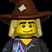NinaEmilie Avatar