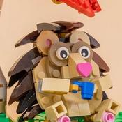greenarj Avatar