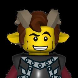 JJCA8808 Avatar