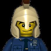 OfficerSteadyBuilder Avatar