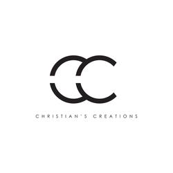 ChristiansCreations Avatar