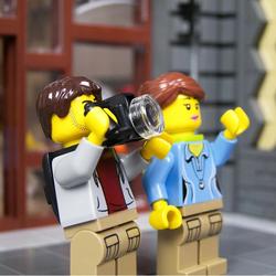MaximB233 Avatar