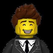 OfficerMusicalSalad Avatar