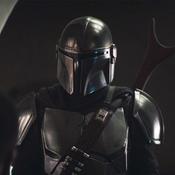 Death Star Rigger Avatar