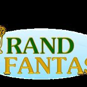 FantasyGrand Avatar