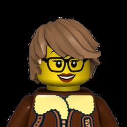 BreBryBro Avatar