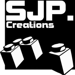 SJP.Creations Avatar