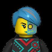 peiffeat Avatar