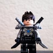 BlockBuilder50 Avatar